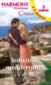 Download and Read Online Seduzione mediterranea
