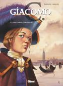 Giacomo C. Vol.5