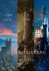 The Sorcerer's Ring Bundle (Books 4, 5 and 6)