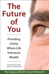 The Future Of You