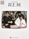 Best Of REM Songbook