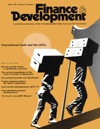 Finance  Development March 1978