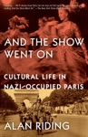And The Show Went On