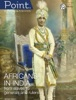 NYPL Point  Africans In India: From Slaves To Generals And Rulers