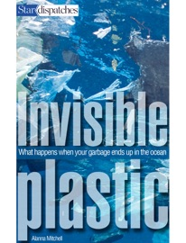 INVISIBLE PLASTIC