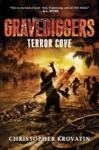 Gravediggers Terror Cove