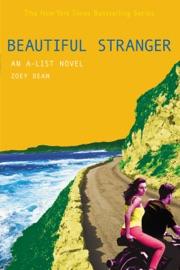 The A List 9 Beautiful Stranger