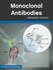 ScienceMedia Inc., Amgen Inc. & Dr D Ian Haynes MB ChB, FFPM - Monoclonal Antibodies artwork