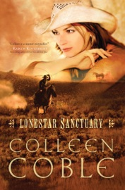 Lonestar Sanctuary PDF Download