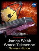 James Webb Space Telescope Science Guide