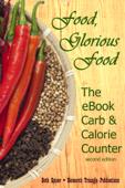 Food, Glorious Food: