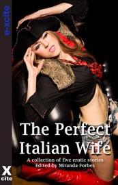The Perfect Italian Wife PDF Download