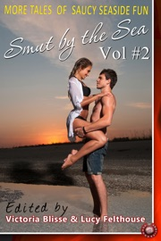 Smut By the Sea Volume 2 PDF Download