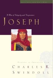 Joseph PDF Download