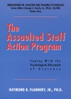 The Assaulted Staff Action Program