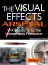 The Visual Effects Arsenal