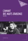 LAmant Des Nuits Dabsence