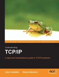 Understanding TCP/IP