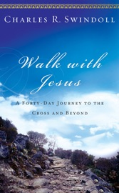 Walk with Jesus PDF Download