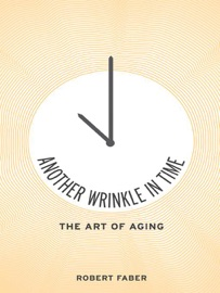 Another Wrinkle In Time