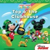Mickey Mouse Clubhouse  Top OThe Clubhouse