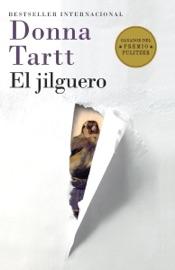 El jilguero PDF Download