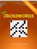 Damian K Hersch - DK's Crosswords for Spanish Speakers ilustración