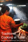 Traditional Cooking At Toba