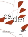 Alexander Calder Avantgarde In Bewegung