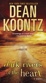 Dark Rivers of the Heart PDF Download
