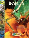 Zoobooks Insects