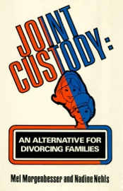 Download and Read Online Joint Custody
