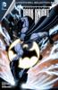 Legends of the Dark Knight (2012- ) #24