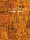 Recollections Of Ajahn Chah