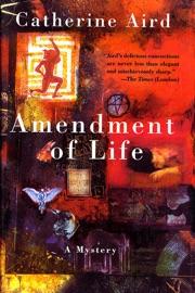 Amendment of Life PDF Download