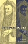 Divided Souls