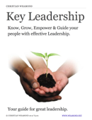 Key Leadership
