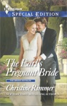 The Earls Pregnant Bride