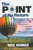 Point of No Return - Rick Renner