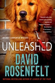 Unleashed PDF Download