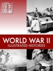 World War II: Illustrated Histories