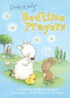 Really Woolly Bedtime Prayers