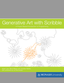 Generative Art with Scribble