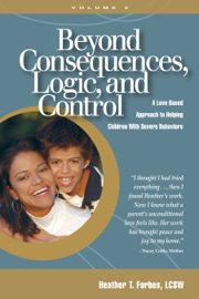 Beyond Consequences, Logic, and Control, Volume 2