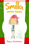 Smilla Meets Santa