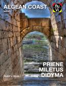 Priene - Miletus - Didyma
