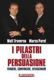 I pilastri della Persuasione Book Cover