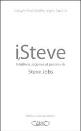 I Steve Intuitions Sagesses Et Pens Es De Steve Jobs