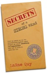 Secrets Of A Strong Mind