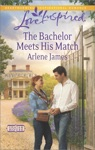 The Bachelor Meets His Match